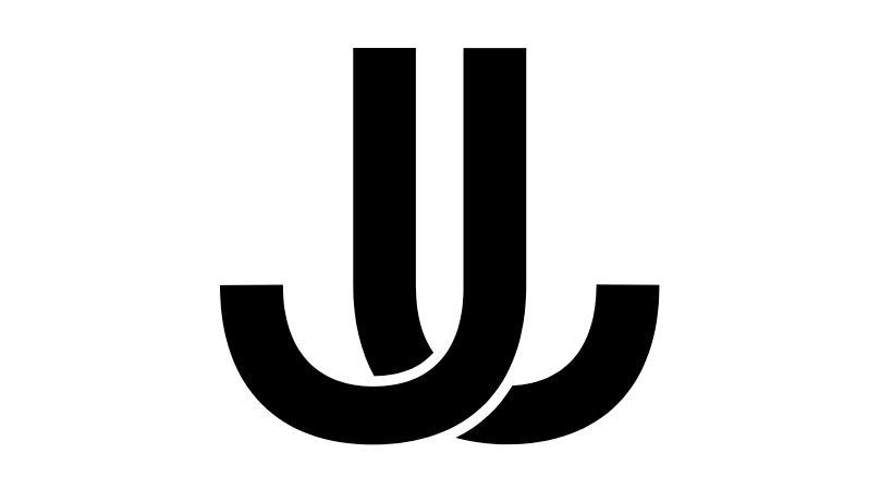 Logo Jardy&Jardy agence conseil en communication